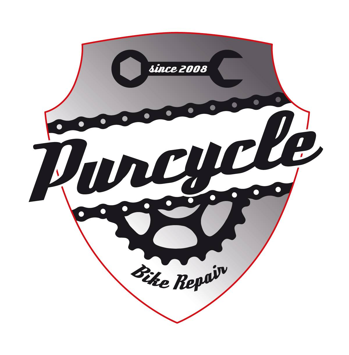 PurCycle à Bourges