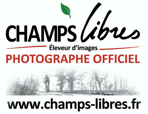 champs libres photographe officiel